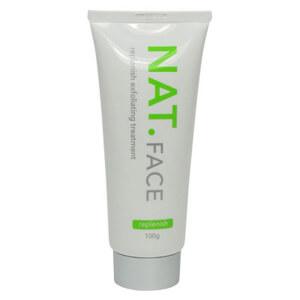 NAT. Replenish Exfoliating Treatment