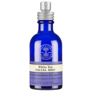 Neal's Yard Remedies White Tea Facial Mist 45ml