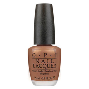 OPI Cosmo Not Tonight Honey 15ml