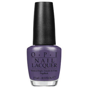 OPI Hawaii Collection - Hello Hawaii Ya? 15ml