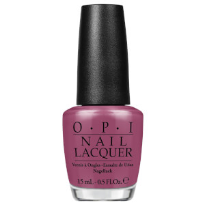 OPI Hawaii Collection - Just Lanai-Ing Around 15ml