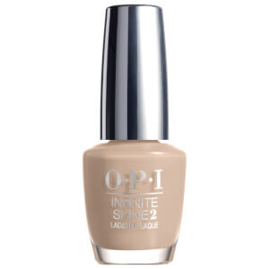 OPI Infinite Shine Maintaining My Sand-Ity 15ml