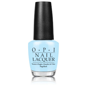OPI It's A Boy 15ml