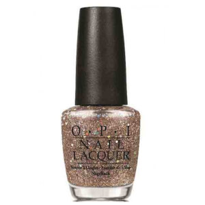 OPI Rose Of Light 15ml