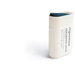 Original & Mineral Original Detox Shampoo 50ml