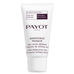 PAYOT Dermforce Masque 50ml