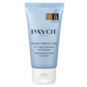 PAYOT Hydra24 Perfection Hydrating Antioxidant BB Cream - 02 Medium