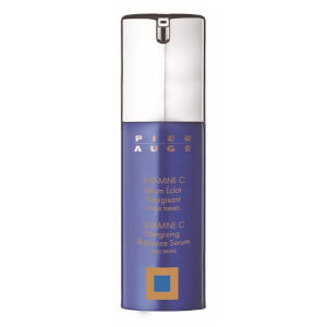 Pier Auge Energizing Vitamin C Serum 30ml