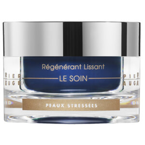 Pier Auge Le Soin Regenerating Smoothing Treatment