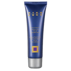 Pier Auge PA24 Day and Night Unique Treatment 40ml