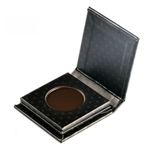 Poni Cosmetics Brow Powder #5 Thoroughbred