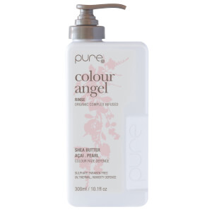 Pure Colour Angel Conditioner 300ml