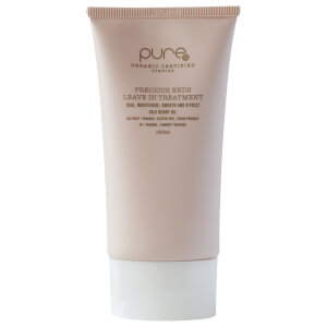 Pure Precious Ends 150ml