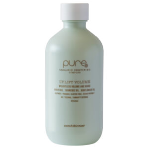 Pure Up-Lift Conditioner 300ml
