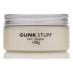Revita Gunk Stuff Hair Shaper 100g
