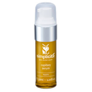 Simplicite Capillary Repair Serum 30ml