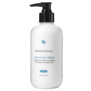 SkinCeuticals Cleansing Cream 240ml