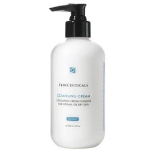 SkinCeuticals Cleansing Cream 240ml