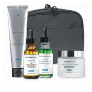SkinCeuticals Skin System Kit 3 - Clarify
