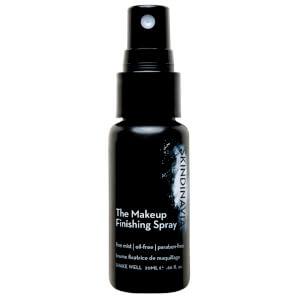 Skindinavia The Makeup Finishing Spray 20ml