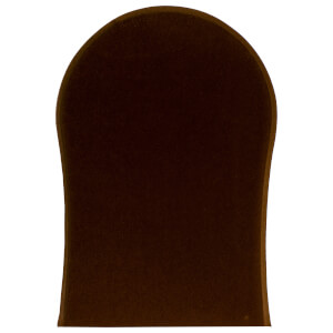 Sunescape Luxe Self-Tan Application Mitt