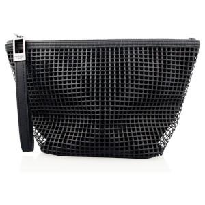 TBX Carrier Medium Cosmetic Bag