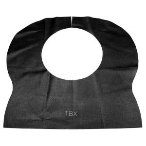TBX Reversible Makeup Collar - 2 Pack