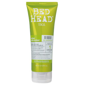 TIGI Bed Head Urban Antidotes Re-Energize Conditioner 200ml