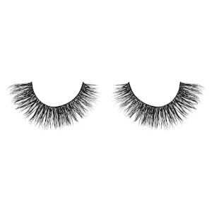 Velour Lashes 100% Mink Hair - Lash In The City