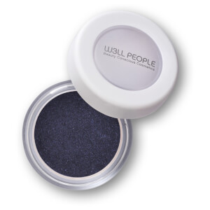W3LL PEOPLE Elitist Eye Shadow Powder #817 Matte Eggplant 1.5g