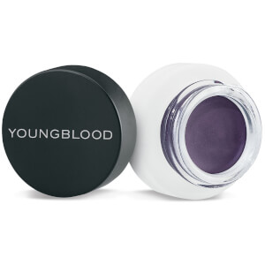 Youngblood Incredible Wear Gel Liner 3g - Black Orchid