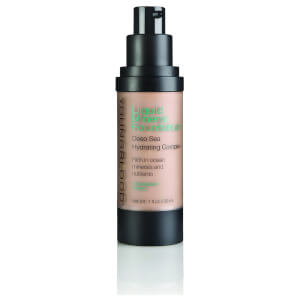 Youngblood Liquid Mineral Foundation 30ml - Belize