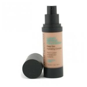 Youngblood Liquid Mineral Foundation 30ml - Caribbean