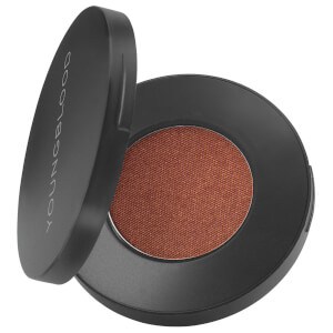 Youngblood Pressed Individual Eye Shadow 2g - Czar