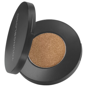 Youngblood Pressed Individual Eye Shadow 2g - Guilded