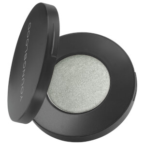 Youngblood Pressed Individual Eye Shadow 2g - Platinum
