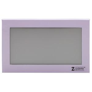 Z palette Large Z palette - Lavender