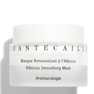 Chantecaille Hibiscus Smoothing Mask 50ml