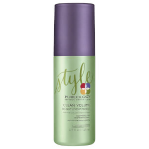 Pureology Clean Volume Instant Levitation Mist 4.9 oz