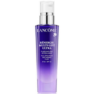 Lancôme Rénergie Multi Lift Ultra Fluid