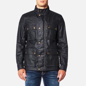 Belstaff Men's Trialmaster Jacket - Dark Navy