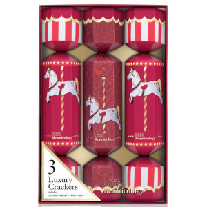 Baylis & Harding Beauticology Carnival 3 Cracker Set