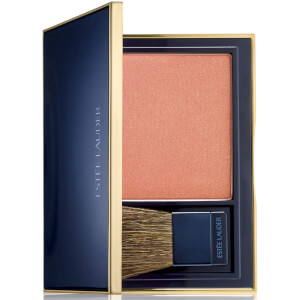Estée Lauder Pure Color Envy Sculpting Blush 7g (Various Shades)