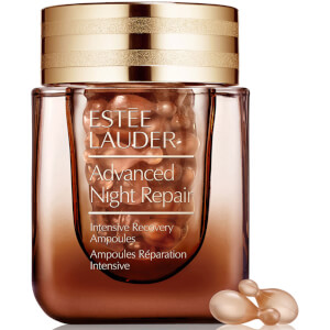 Ampoules Réparation Intensive Advanced Night Repair Estée Lauder 30 ml