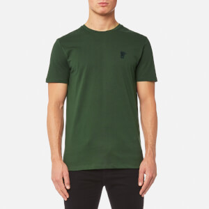 Versace Collection Men's T-Shirt - Selva