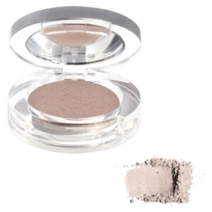 Christian BRETON Eyeshadow 2g (Various Shades)