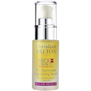 Christian BRETON The Illuminator Brightening Serum 30ml