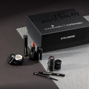 lookfantastic x Illamasqua Limited Edition Beauty Box: Image 2