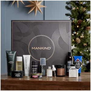 The Mankind Award Winners Collection (worth over £370)