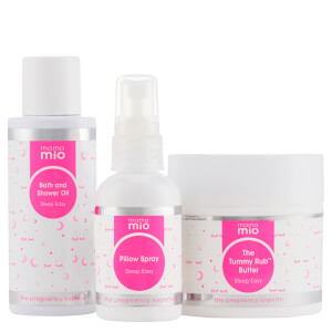 Mama Mio Sleep Easy Kit (Worth $73): Image 3